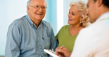 What is Intergrative Medicine?